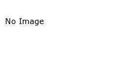 Mercia Creations